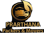 Prarthana Packers And Movers